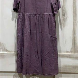 Dresses - tea n rose dress (NWT)